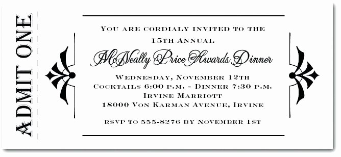 Annual Holiday Party Invitation Template Beautiful Annual Christmas Party Invitation Wording Sample Holiday