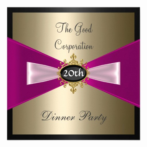 Annual Holiday Party Invitation Template Inspirational 9 Best Of Annual Dinner Invitation Annual Dinner
