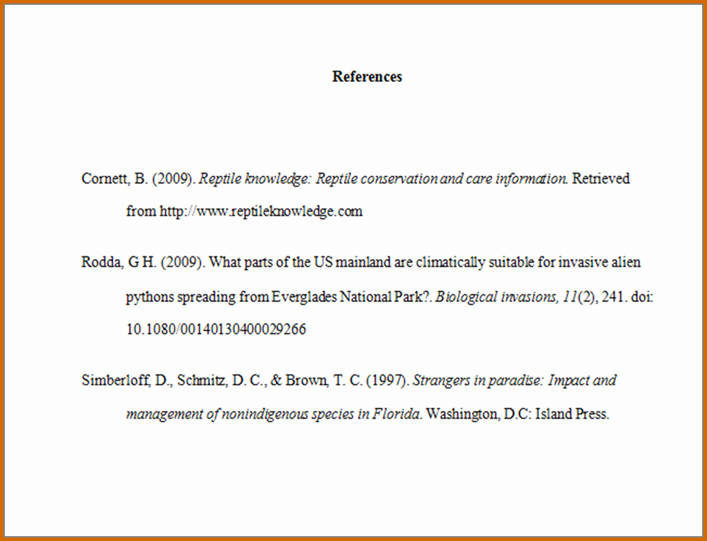 Apa format Cover Page 2016 New Best solutions Apa Reference Page format 2016 4 How