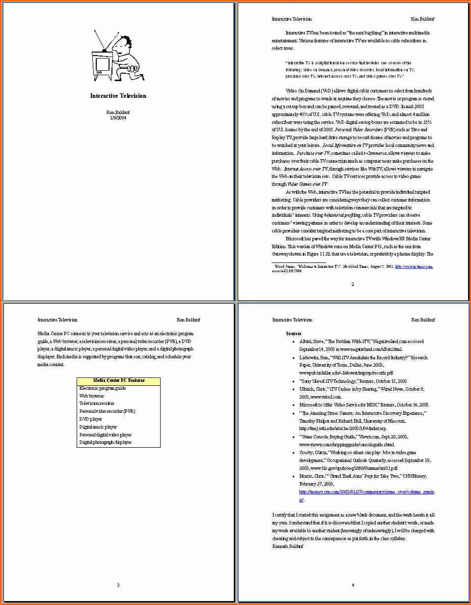 Apa format for A Report Awesome 5 What is An Apa Style Paper Bud Template Letter