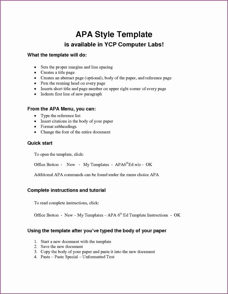 Apa format for A Report Lovely Best 25 Apa Cover Page Template Ideas On Pinterest