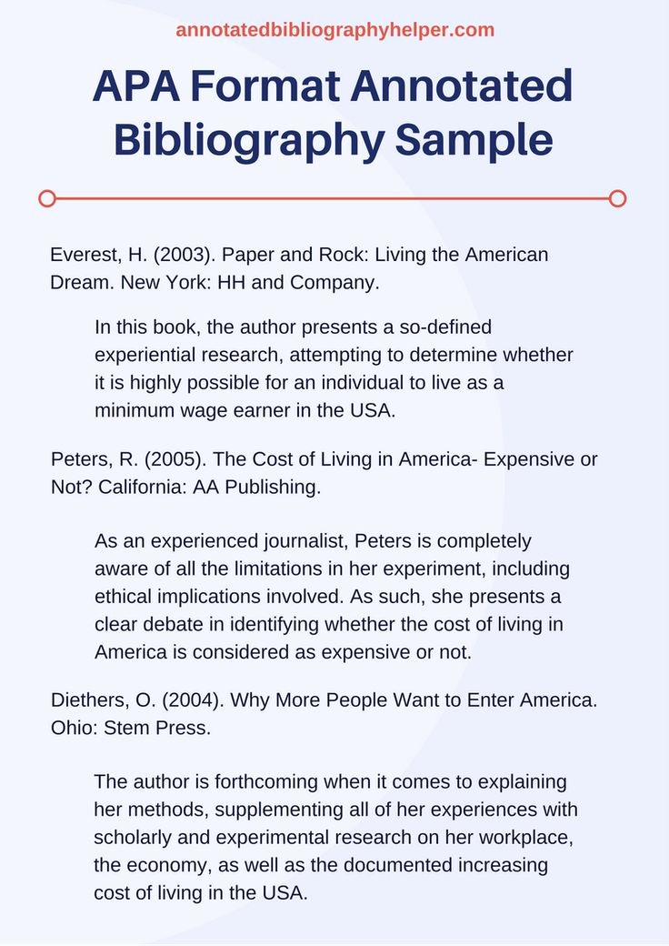 Apa format for A Report Luxury Best 25 Apa format Sample Paper Ideas On Pinterest