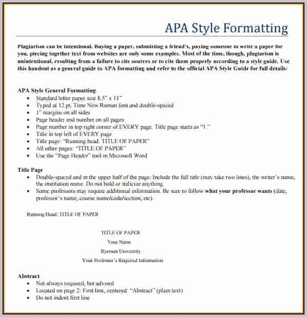 Apa format for Word 2013 Best Of Apa 6th Edition Template for Word 2013 Template Resume