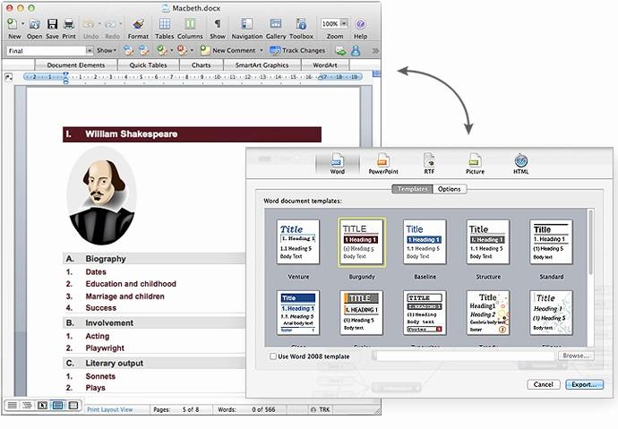Apa format Microsoft Word Mac Awesome Apa format Microsoft Word Mac 2008