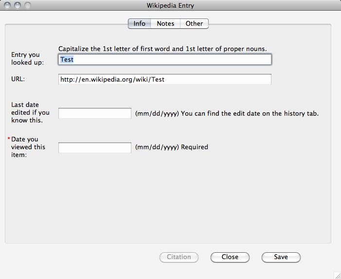 Apa format Microsoft Word Mac Best Of Apa format Template Mac Pages
