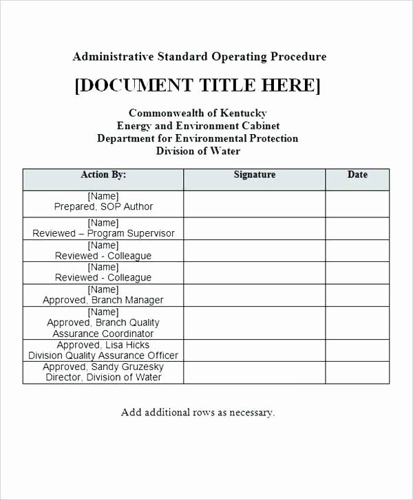Apa format Microsoft Word Mac Elegant Apa format Template Mac – Bestuniversitiesfo