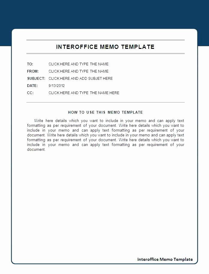Apa format Microsoft Word Mac Elegant Table Contents Template Download Edition format Co Word