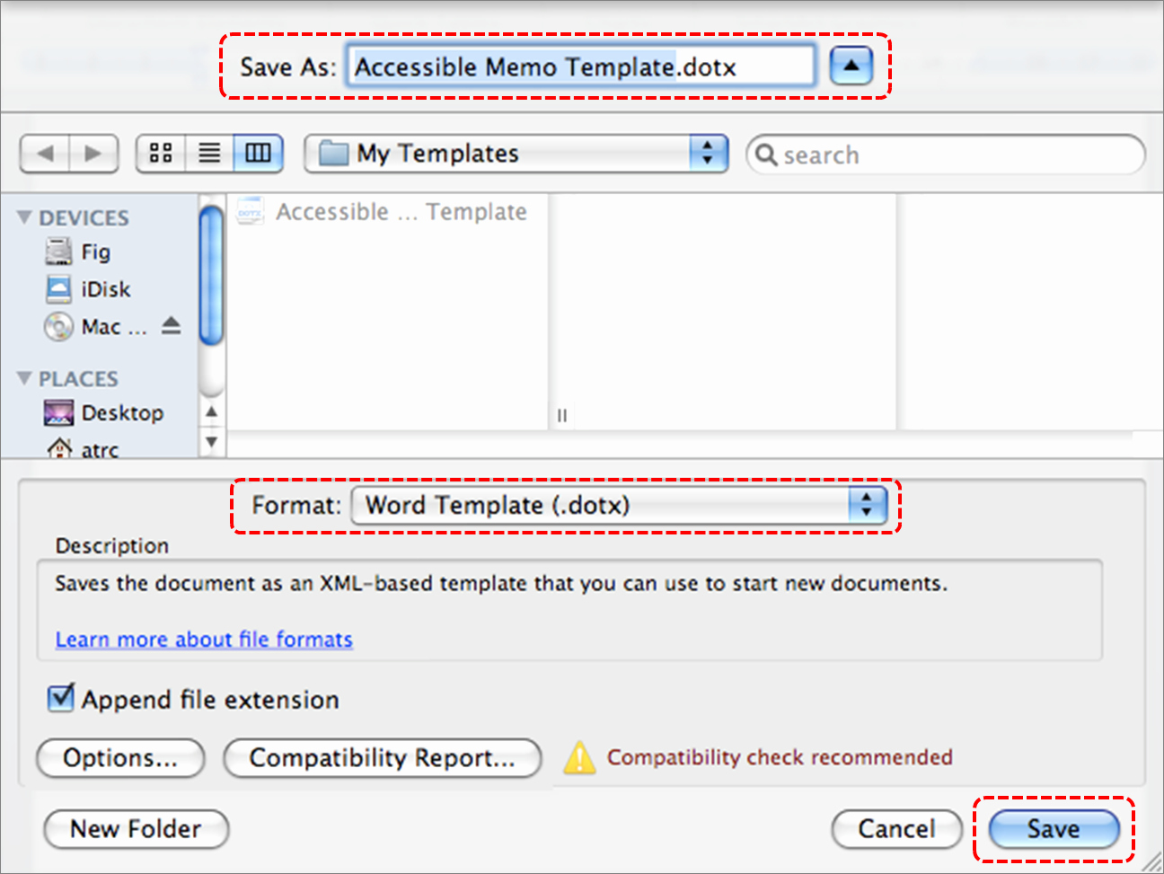 Apa format Microsoft Word Mac Fresh Apa format Checker Word
