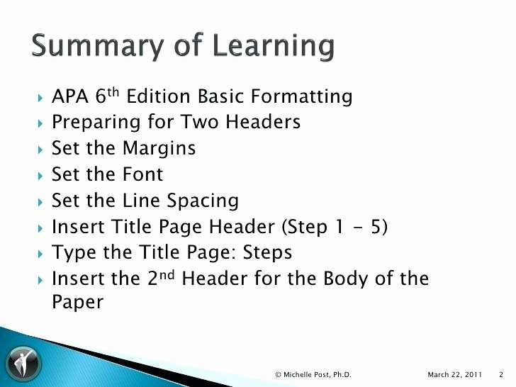 Apa format Microsoft Word Mac Fresh format Template Download for Mac Our Features Paper Free