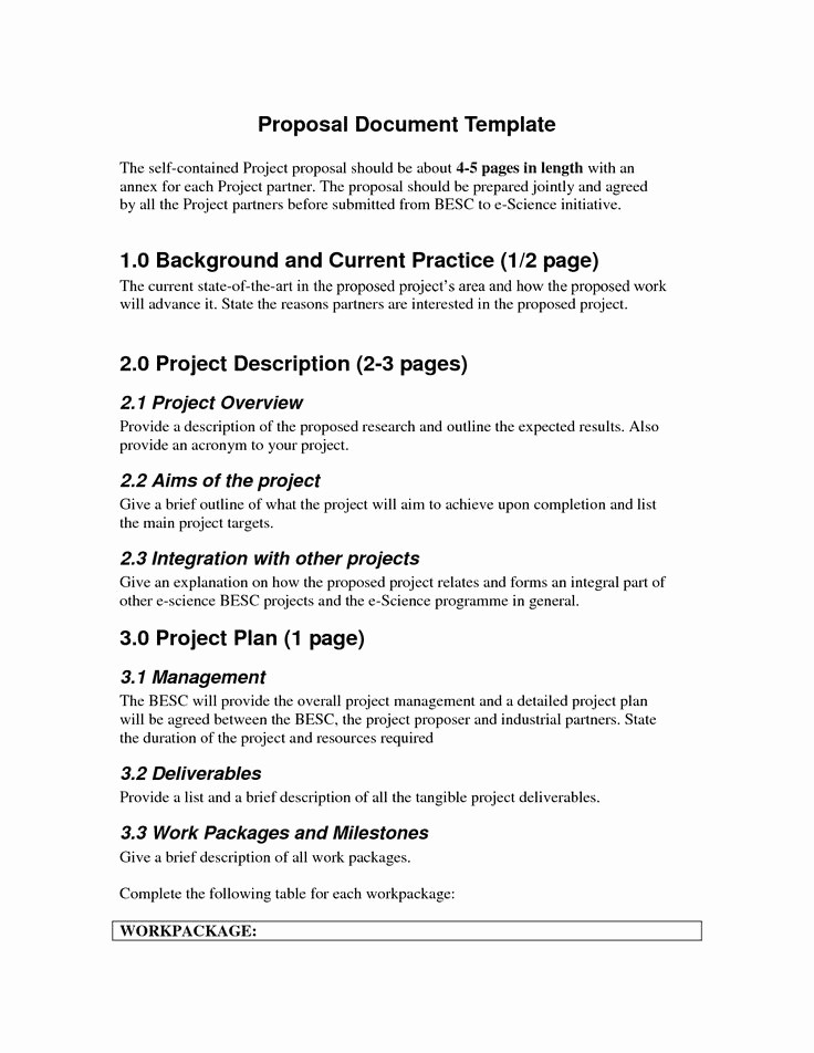 Apa format Open Office Template Awesome 25 Best Ideas About Apa Title Page Template On Pinterest