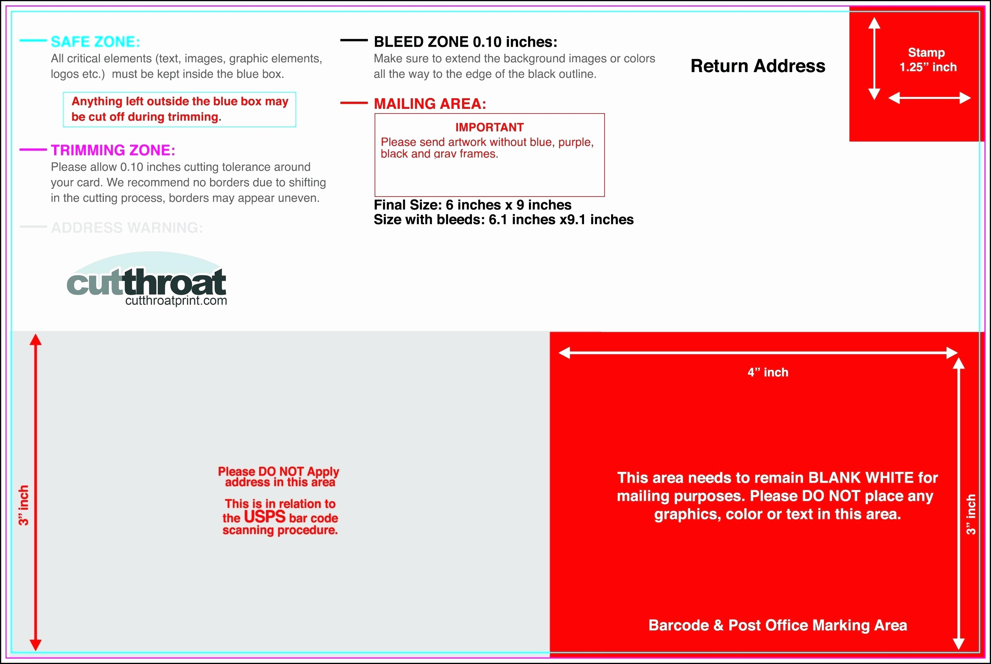 Apa format Open Office Template Awesome Blank Business Card Template Microsoft Word