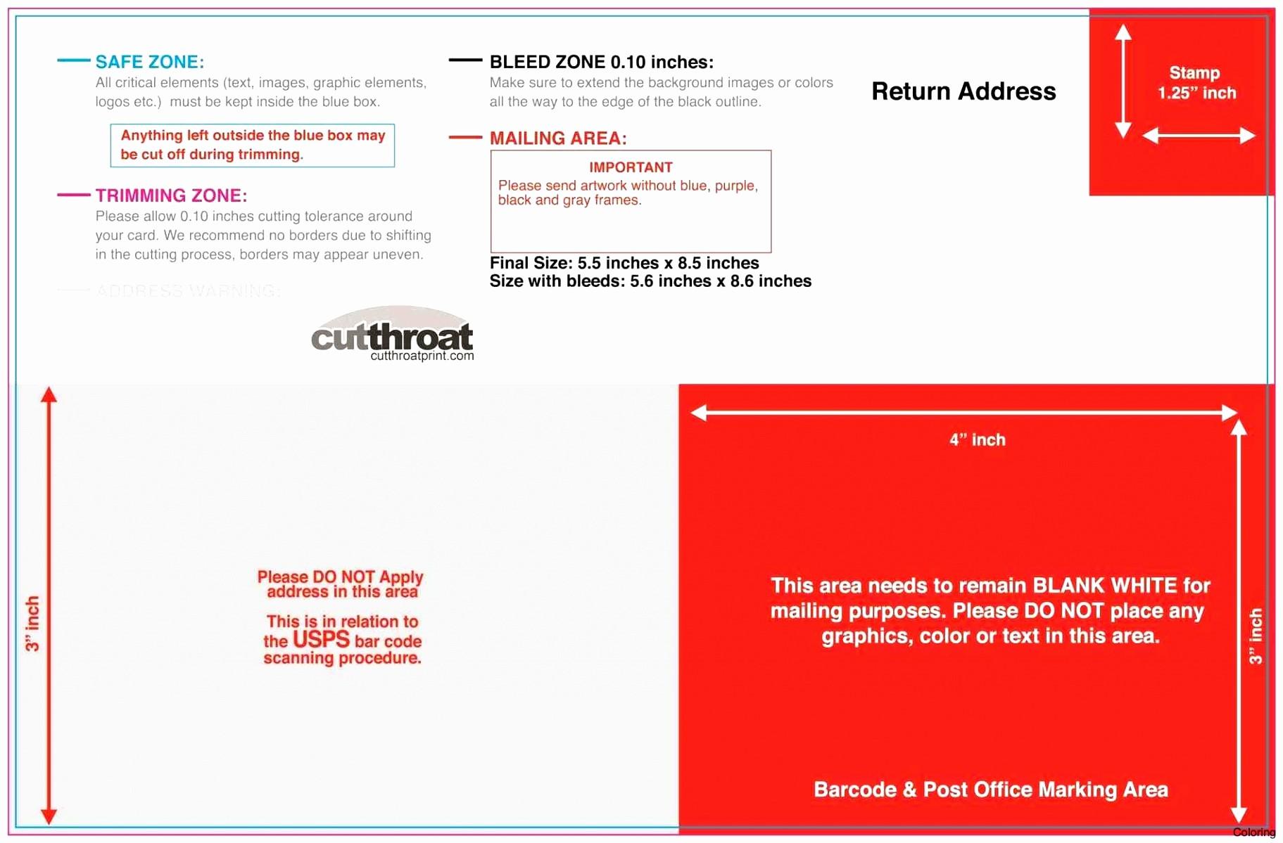 Apa format Open Office Template Beautiful 12 Envelope Template Open Fice Aoebu