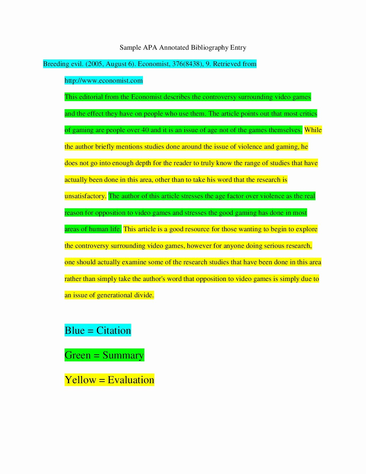 Apa format Open Office Template New 021 Mla Annotated Bibliography Example Template Apa