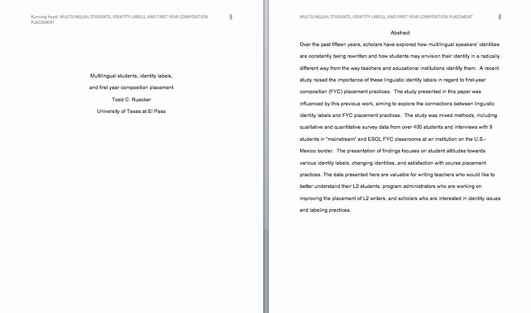 format paper apa 2248