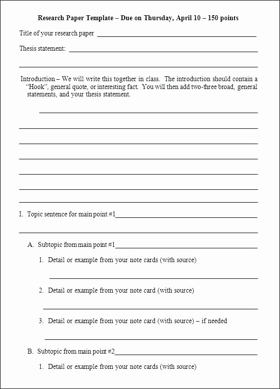 Apa format Sample Paper Doc New format Edition Template Image Collections Design Free