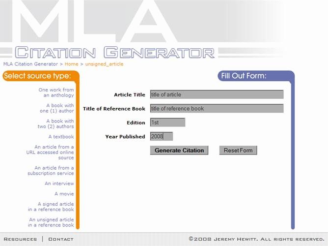 Apa format software Free Download Beautiful Cite Apa format Generator Free Oshiborifo