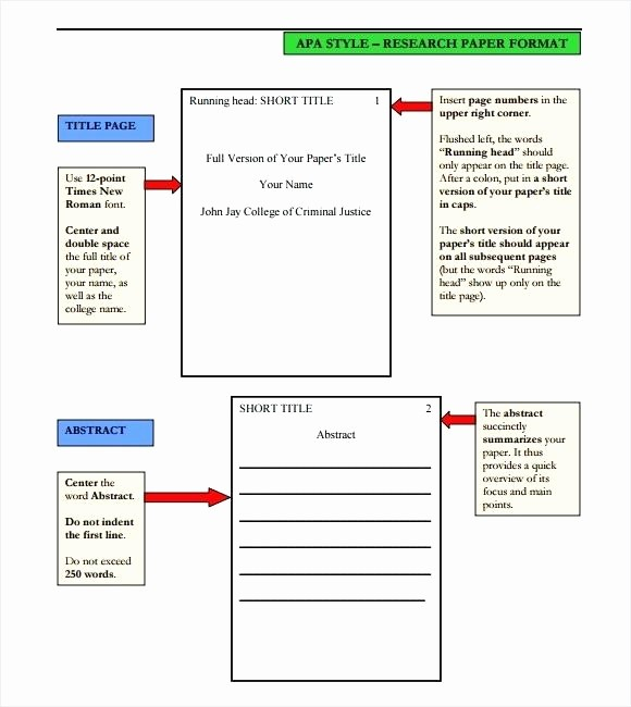 Apa format software Free Download Elegant Word References Template Automatically format