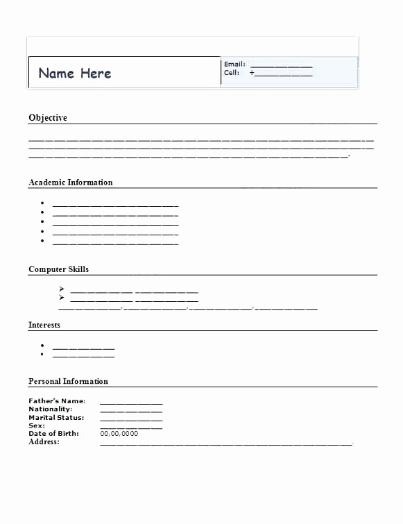 Apa format software Free Download Fresh Free Template formatted Paper Apa format Word Doc – Grnwav