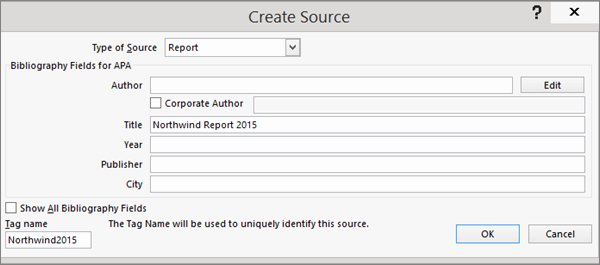 Apa format software Free Download Fresh Microsoft Word Chicago Style Template 2 3 Chicago Style