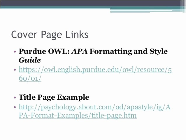 Apa format software Free Download Fresh Purdue Owl Outline format Example Essay Template Owl Apa