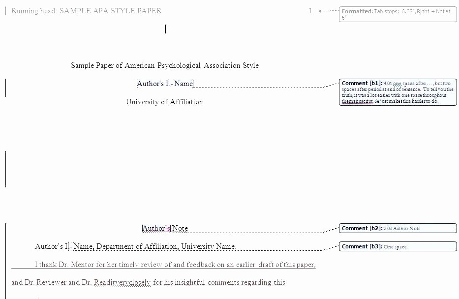 Apa format software Free Download Lovely Essay Style format Template Outline Templates Papers
