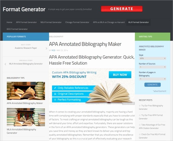 Apa format software Free Download Luxury Apa Essay format Generator Free Driverlayer Search Engine