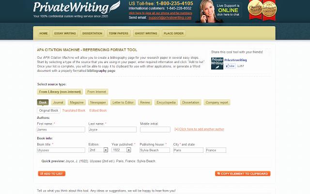 Apa format software Free Download Luxury Cite Apa format Generator Free Oshiborifo