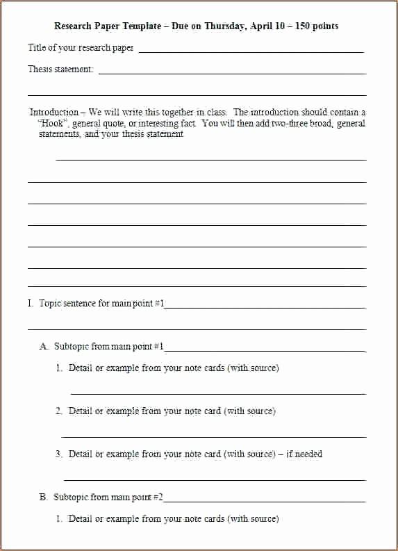 Apa format software Free Download Unique Outline Example for Research Paper Proposal Unique Essay
