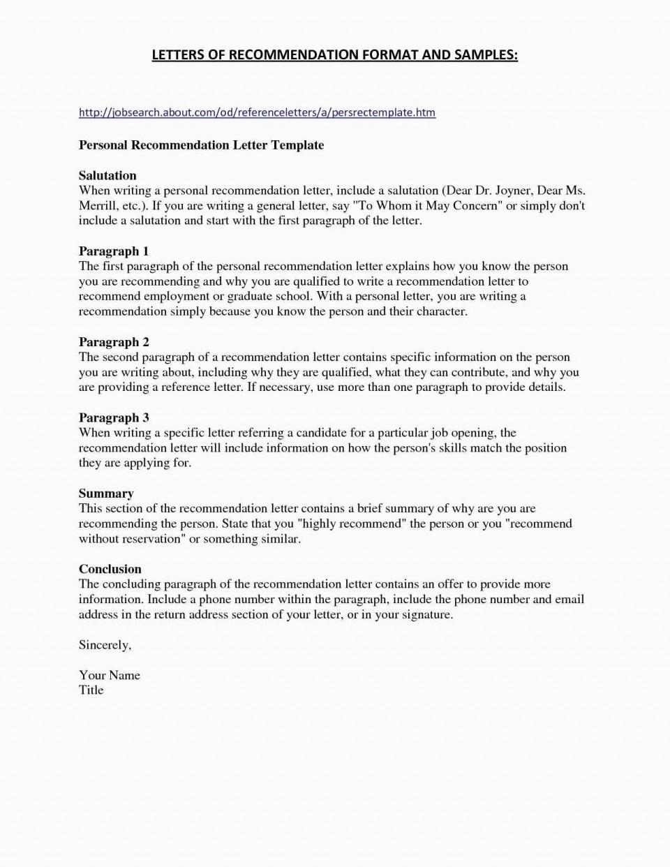 Apa format Template Open Office Best Of 011 Free Apa format Template Ideas Paper Ulyssesroom