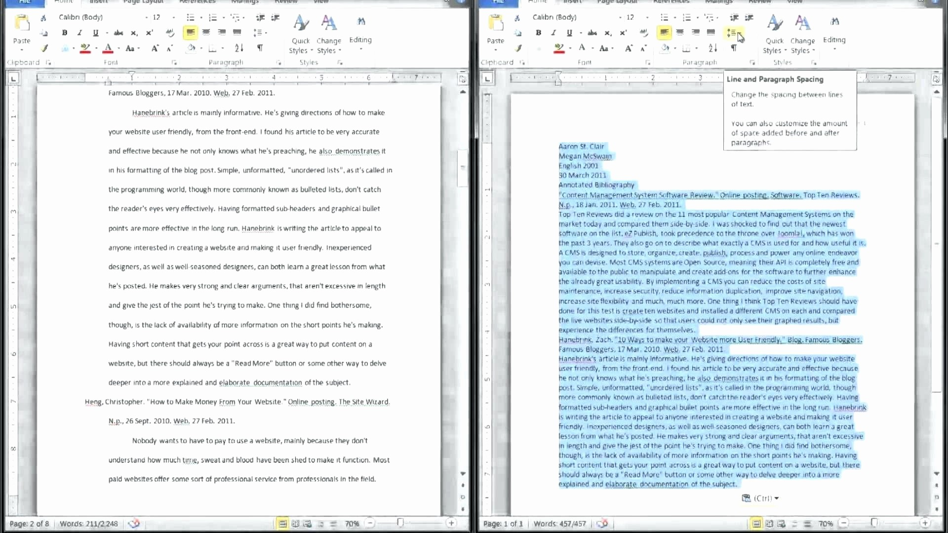 Apa format Template Open Office Fresh Apa Word Document Template