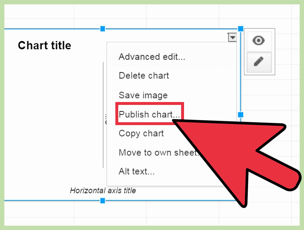 Apa Paper Template Google Docs Unique Apa format Google Docs Fresh Menu Templates for Google