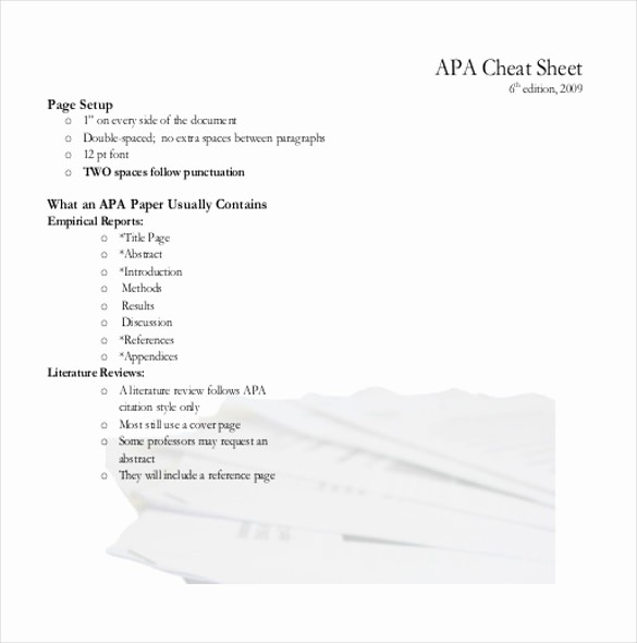 Apa Style Cover Page 2016 New Apa Cover Page with Multiple Authors