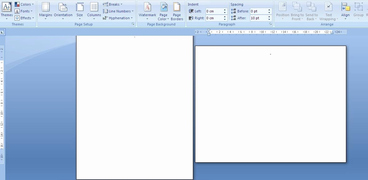 Apa Style Microsoft Word 2013 New Download Apa Paper Template Word 2010 Free Masteroffice