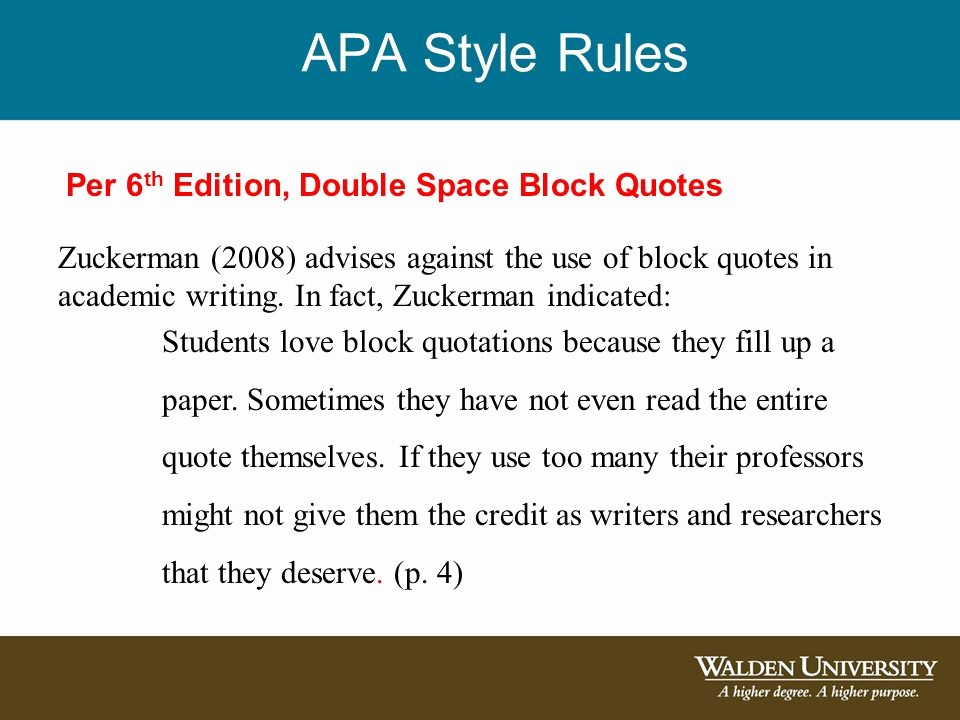 Apa Style Paper 6th Edition New Introduction to 6th Edition Apa Citations and References