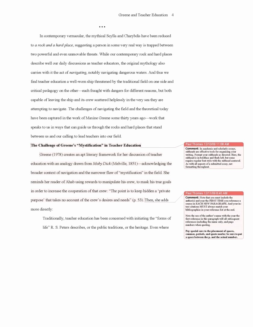 Apa Style Sample Paper Doc Elegant Apa Style Essay Paper Write Outline Research Phrase