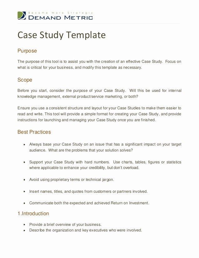 Apa Template for Open Office Awesome Case Study Ryin Cover Letter for Administrative assistant
