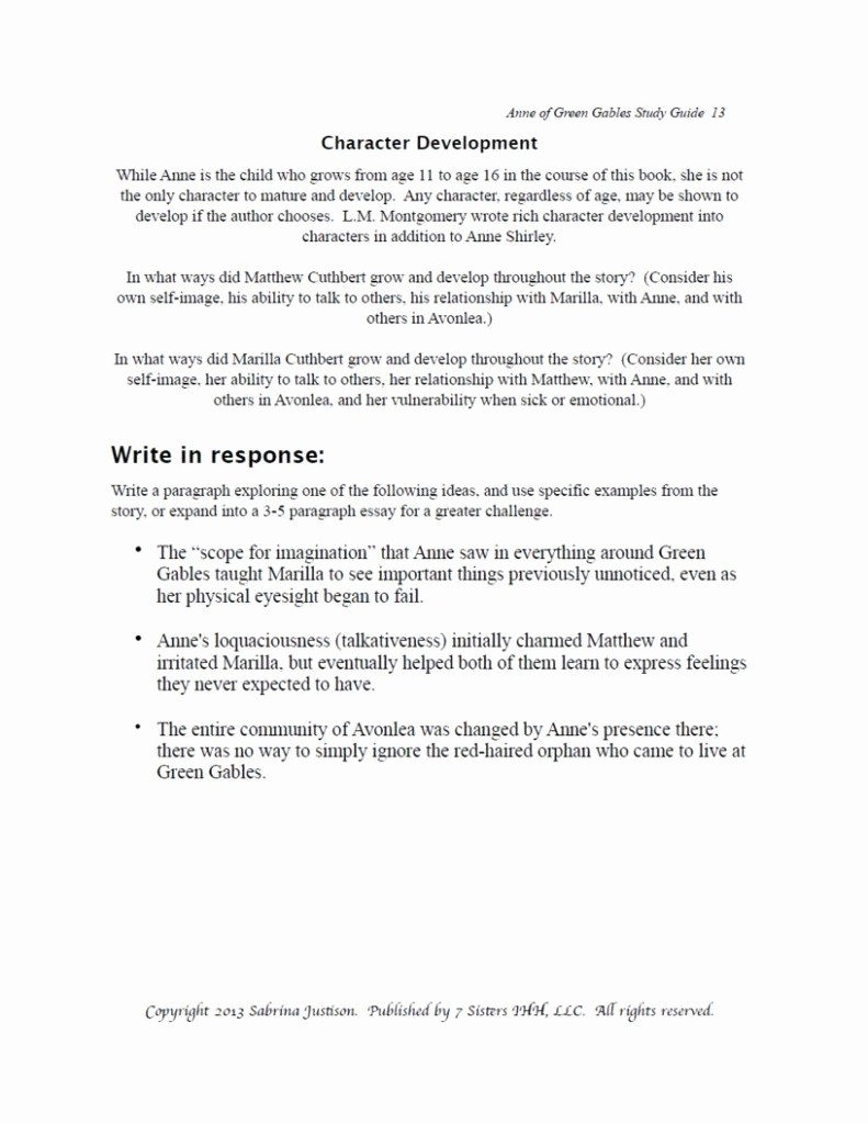 Apa Template for Open Office Awesome Free Apa Research Paper the Excerpt Found In This Free Product