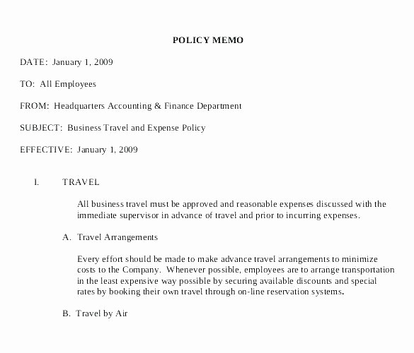 Apa Template for Open Office Best Of Free Apa Paper format Template Policy Memo Templates