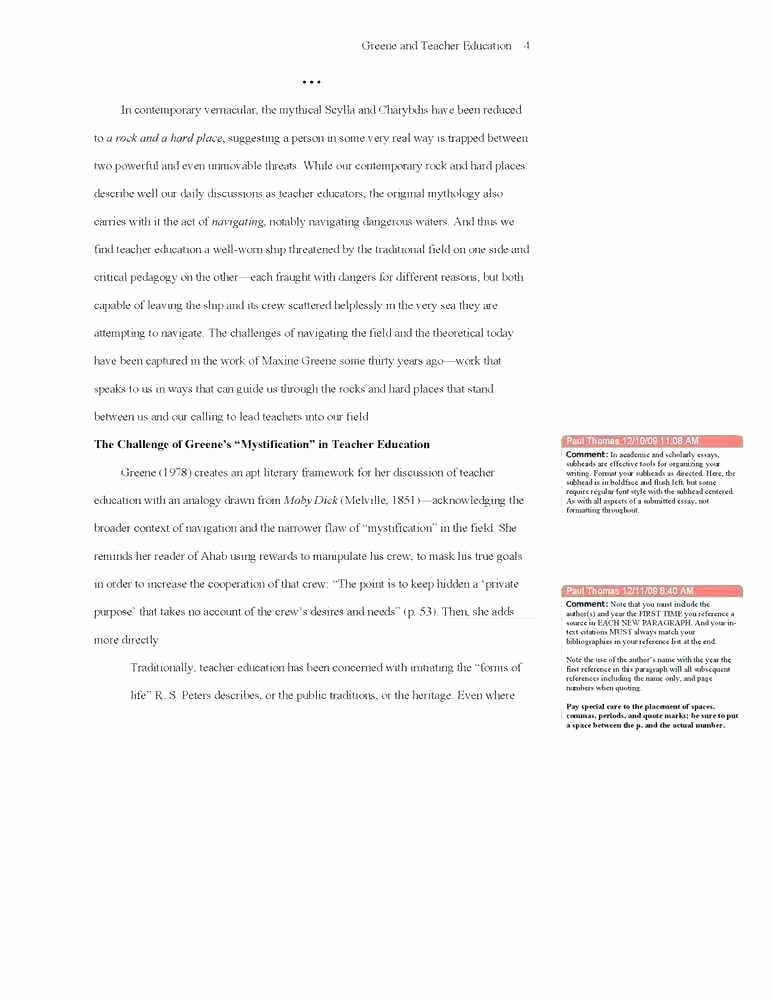 Apa Template for Open Office Elegant How to Write An Essay Apa Style Effect Research Paper