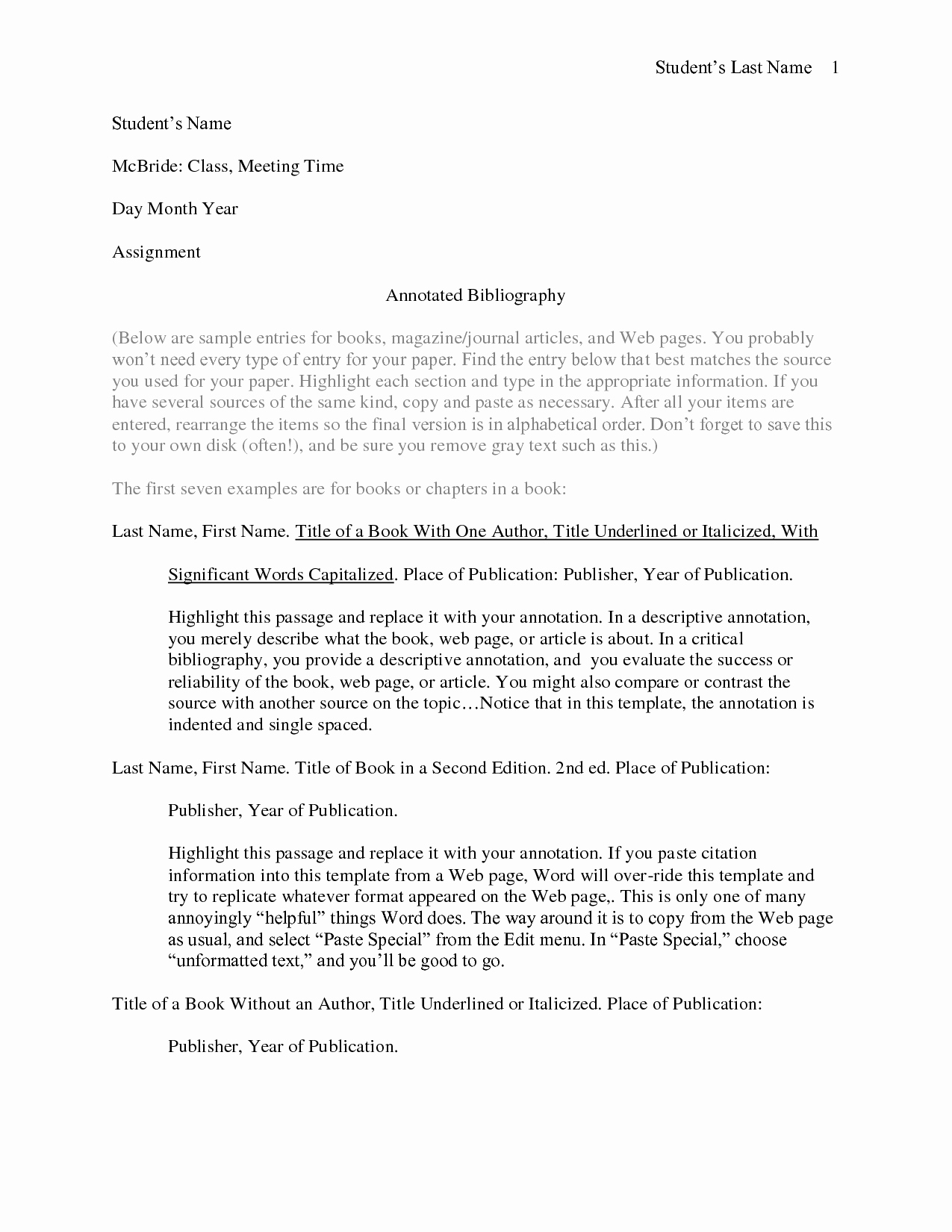 Apa Template for Open Office Fresh Custom Essay $10 Per Page Peregrine Livefoods Difference