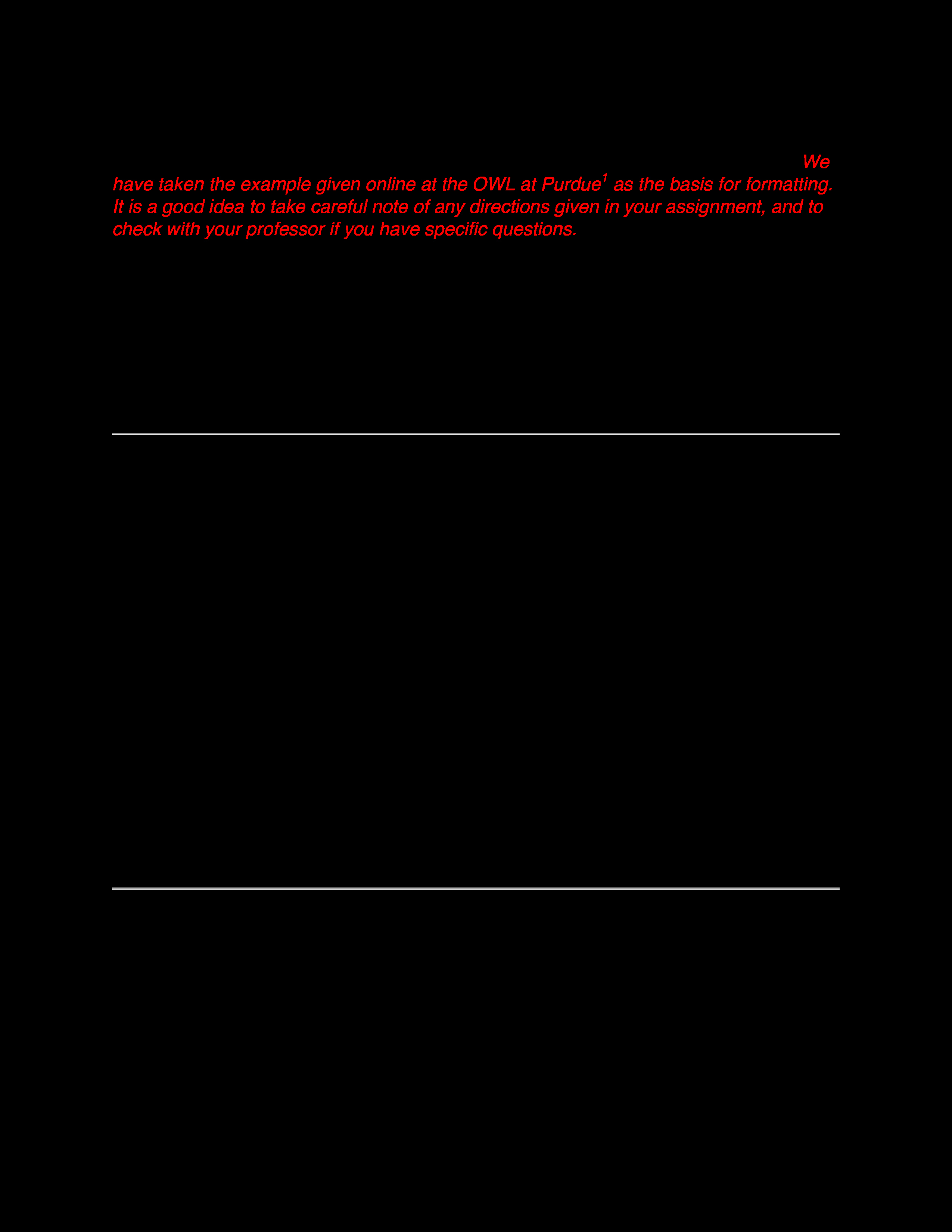 Apa Template for Open Office Luxury Annotated Bibliography Apa Template Gallery Template