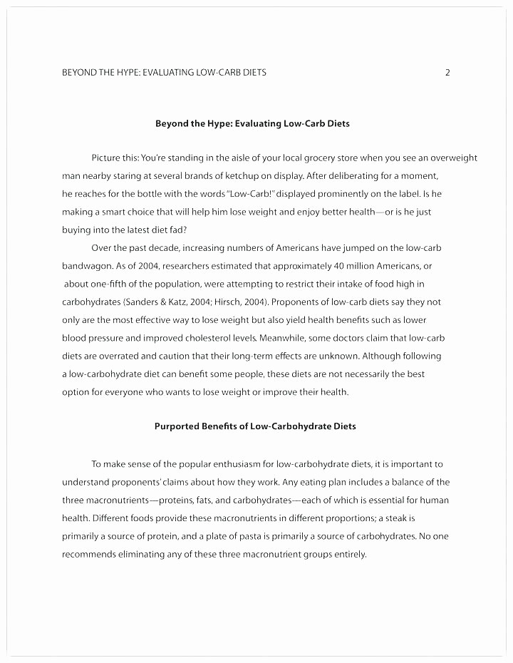 Apa Title Page Example 2016 Beautiful Apa Style Essay Title Page Example format Outline Luxury