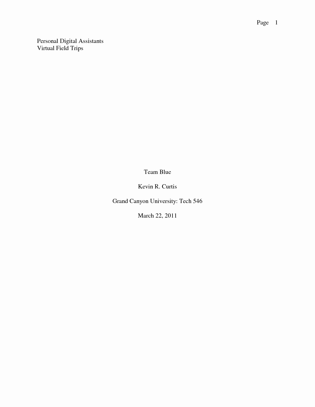 Apa Title Page Example 2016 Best Of Uw Madison College Essay Myteacherpages X Fc2