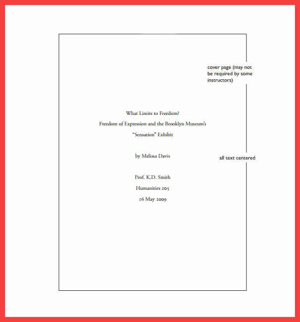 Apa Title Page Example 2016 Fresh Apa Title Page format 2016