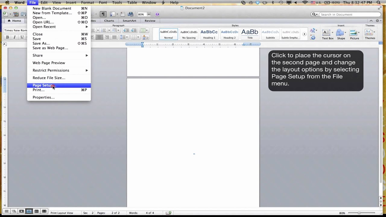 Apa Title Page In Word New How to format An Apa Style Title Page Ms Word for Mac