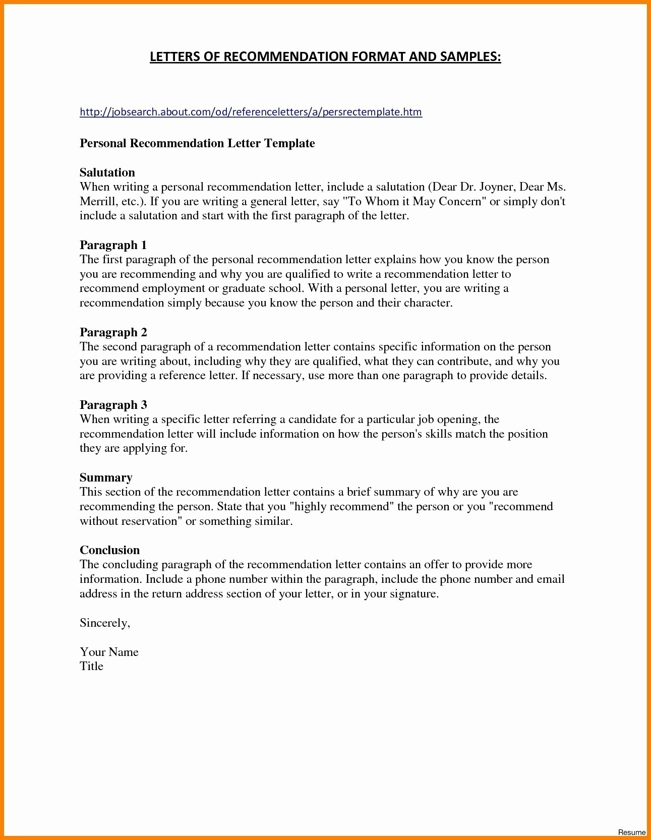 Application for Absent In School New Valid Sample Application Letter for Leave Absence In