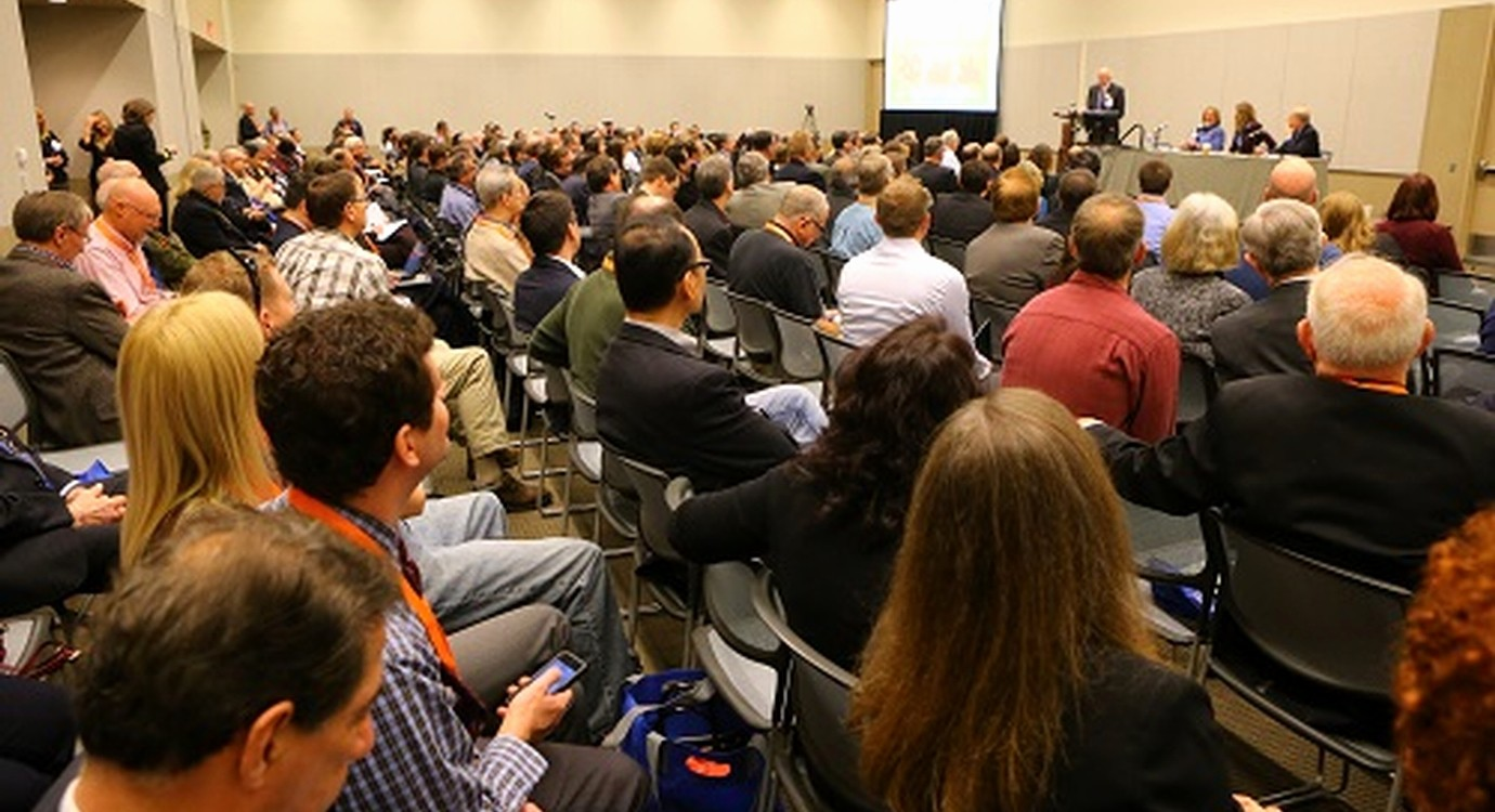 At Meeting or In Meeting Fresh Meetings & events American Meteorological society