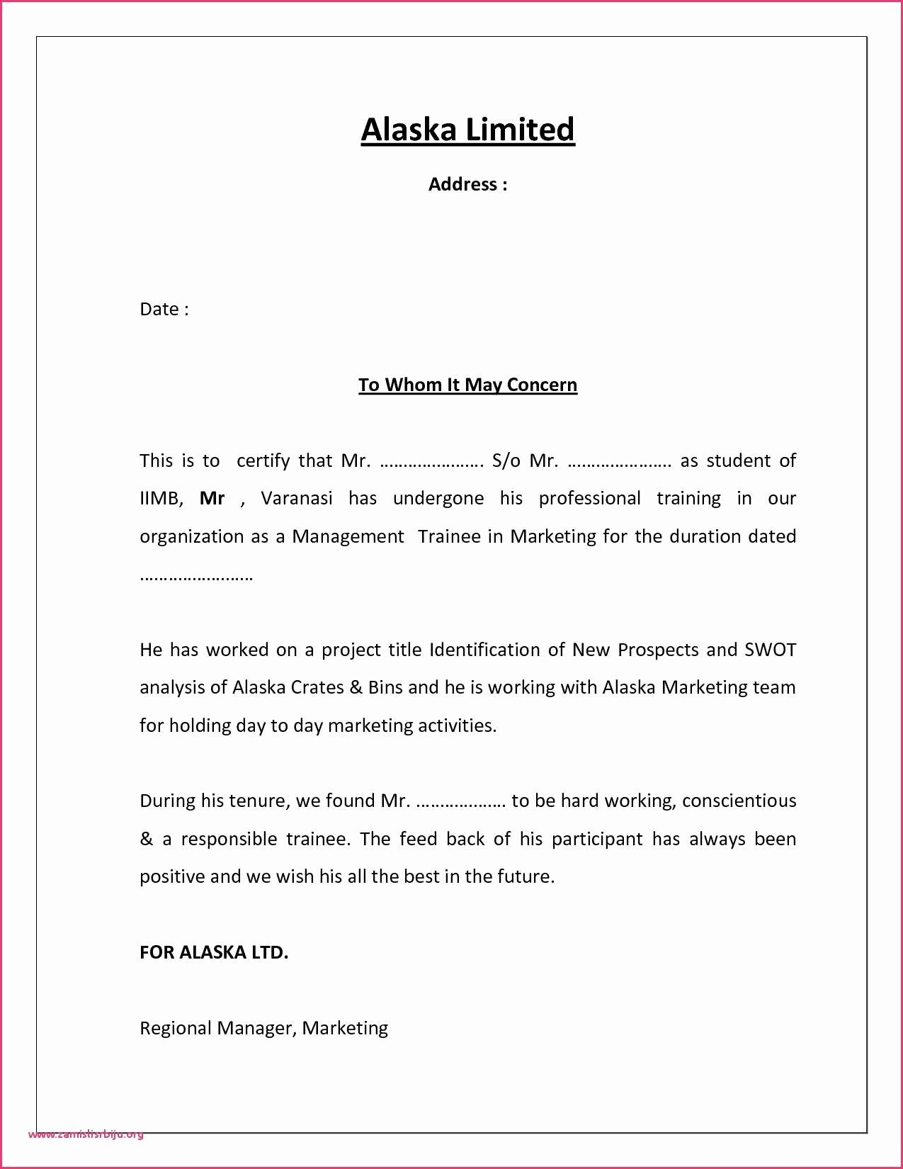Attendance Certificate format for Employees Luxury Sample Course attendance Certificate Work Pletion