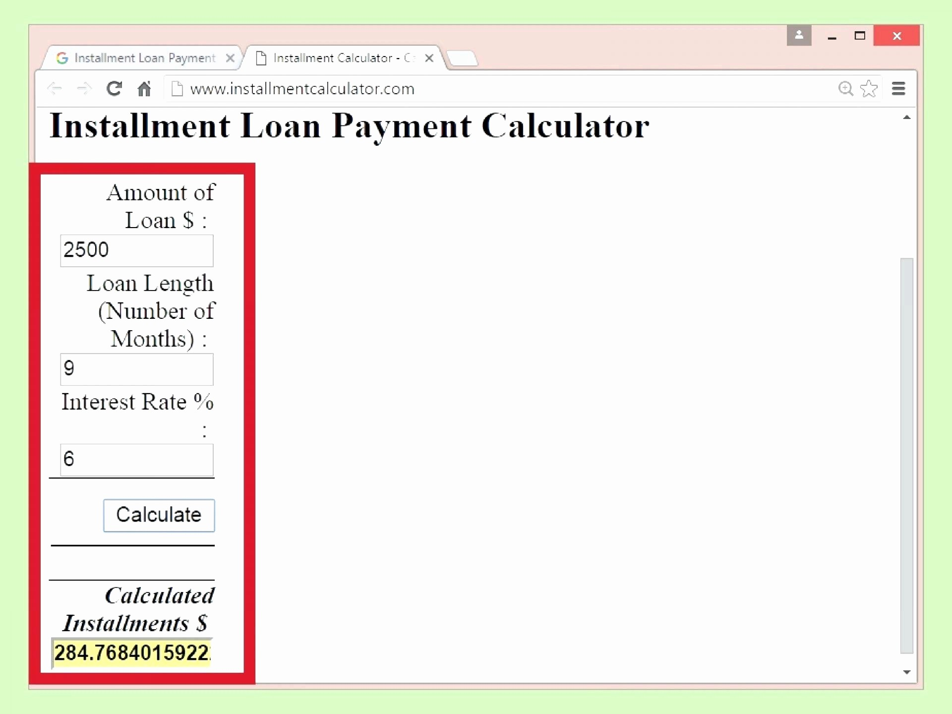 Auto Amortization Calculator Extra Payments Beautiful Auto Loan Amortization Schedule Extra Payments Excel