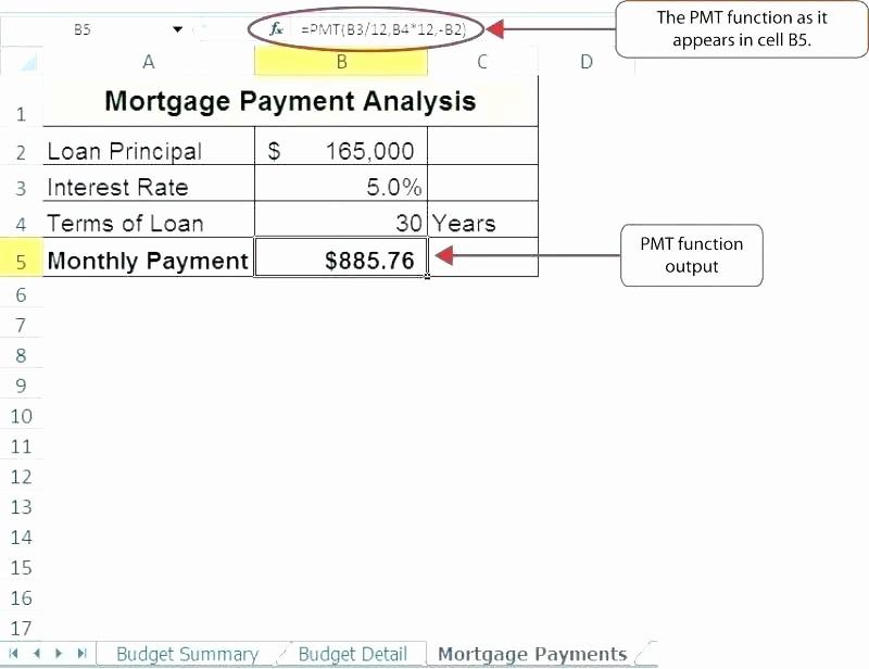 Auto Amortization Calculator Extra Payments Best Of Amortization Calculator In Excel Amortization Design
